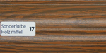Holzmittel