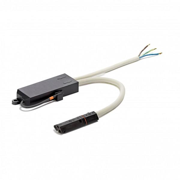 Elero Combio-868 RM ► Funkempfänger ► verschiedene Ausführungen