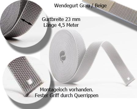 Rollladengurt-Masse-23mm-4-5-Meter