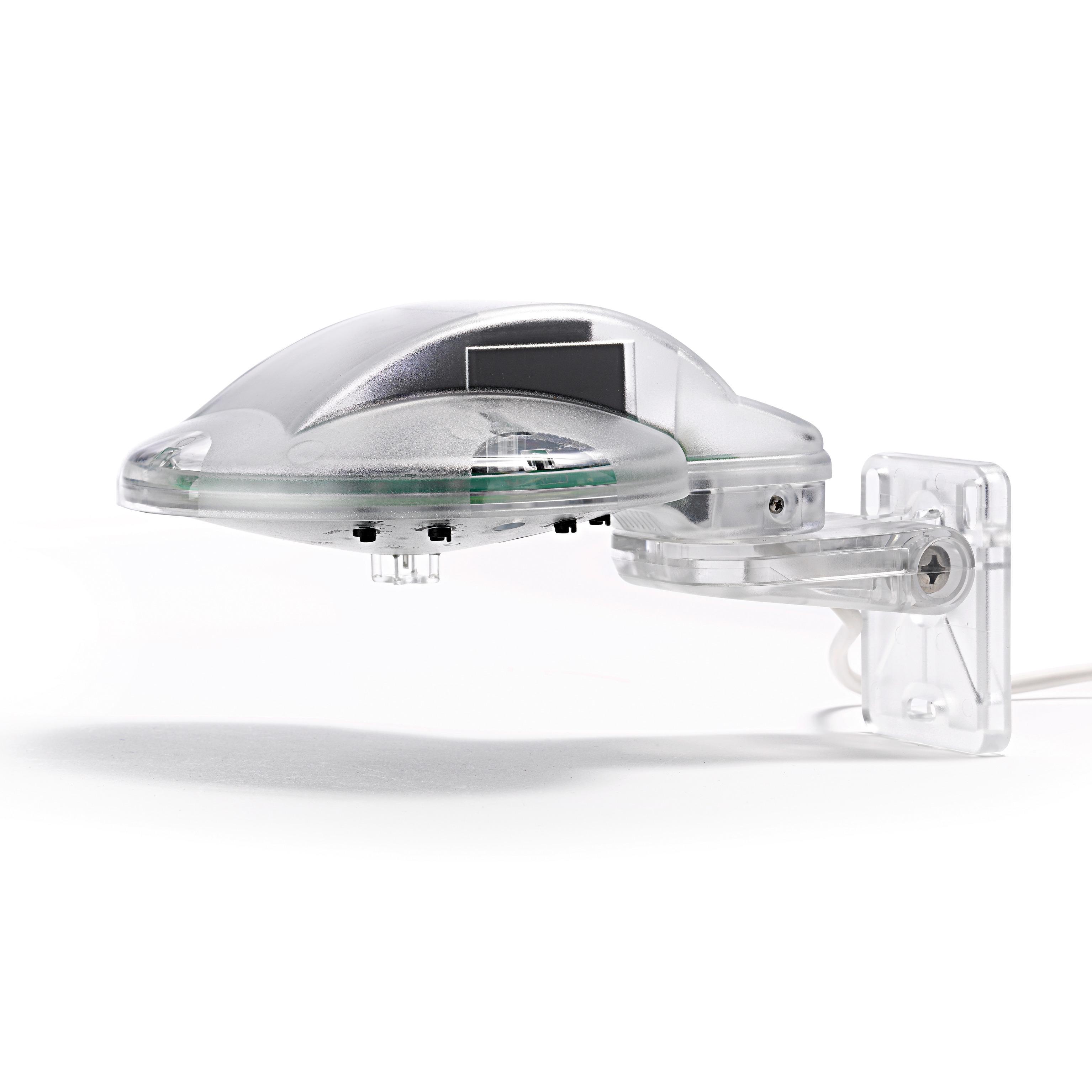 Elero Sensero-868 AC