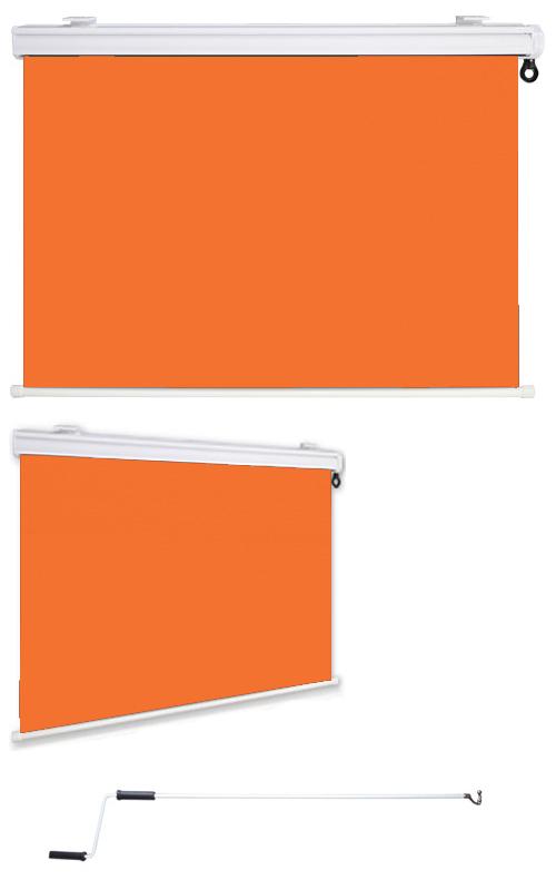 DICKSON_orc_0018_orange