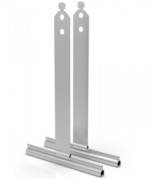 Rolladen Aufhängefeder | Miniprofile