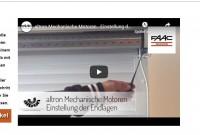 FAAC Altron Black Videos