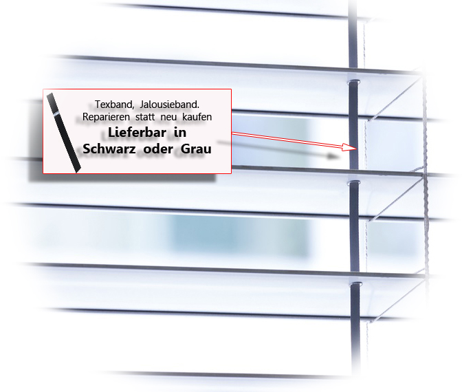 Texband-NahRundBt4sGaTOqSME7