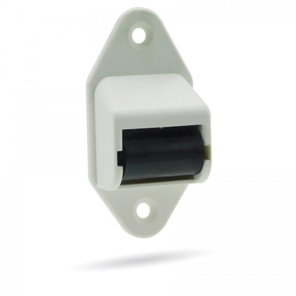 Rolladen Gurtführung | Kunststoffrolle | Minigurt