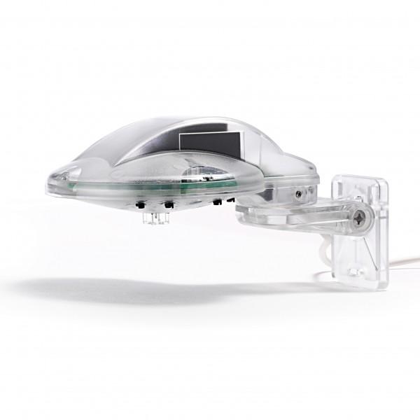 Elero Sensero-868 AC / AC Plus ► Funksensor