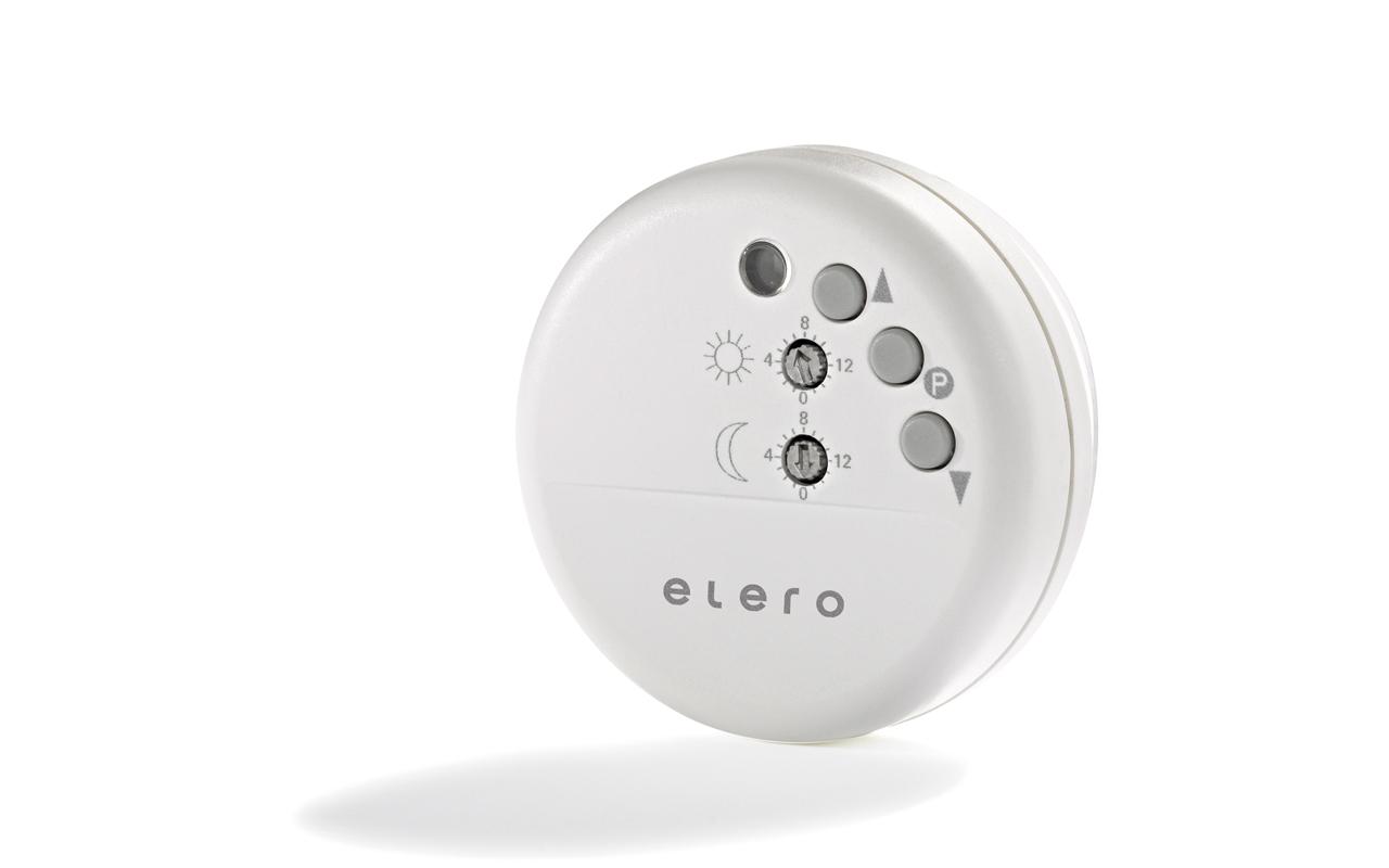 Elero Lumo-868