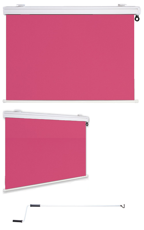 DICKSON_orc_u170_pink