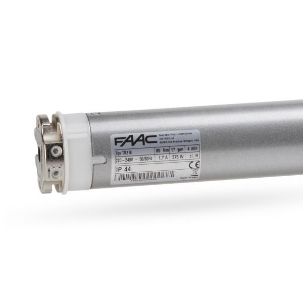 FAAC TM2 58   Mechanischer Maxi Motor