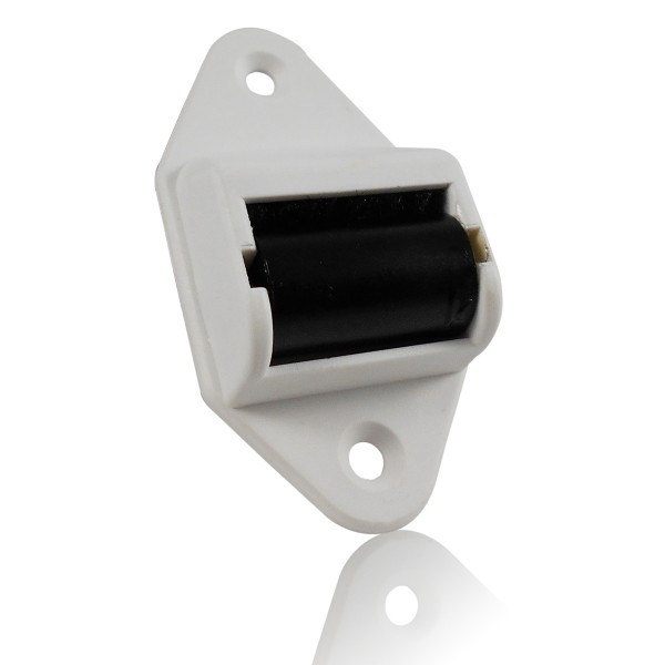 gurtführung gurtleitrolle maxigurte bis 22 mm