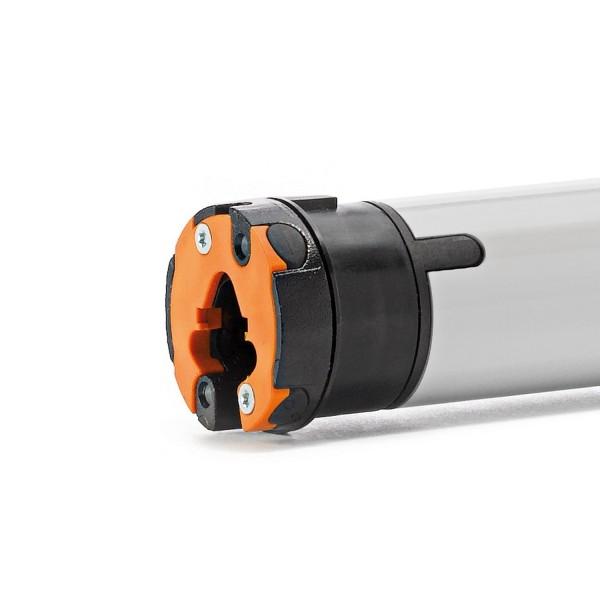 Elero RolTop/D+ S Rolladenmotor