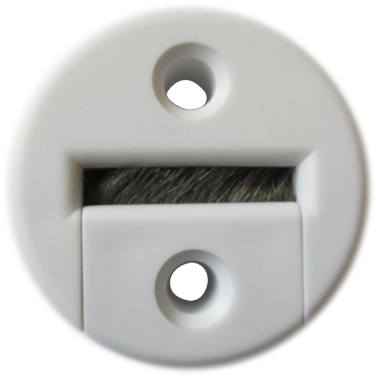 gurtleitrollen steckleitrollen gurtf hrungen jetzt g nstig markiso. Black Bedroom Furniture Sets. Home Design Ideas
