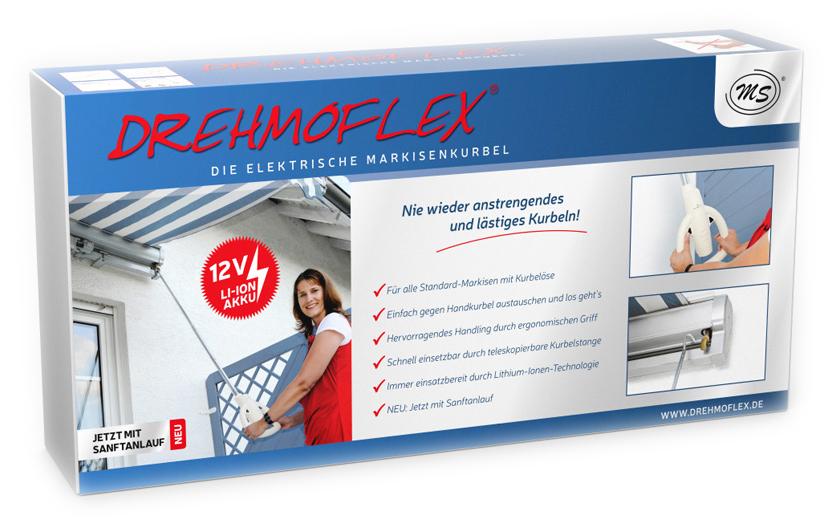 DrehmoflexVerpackungW43fJ7ZnuHy44