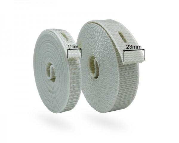 Rolladengurt-14mm-und-23mm