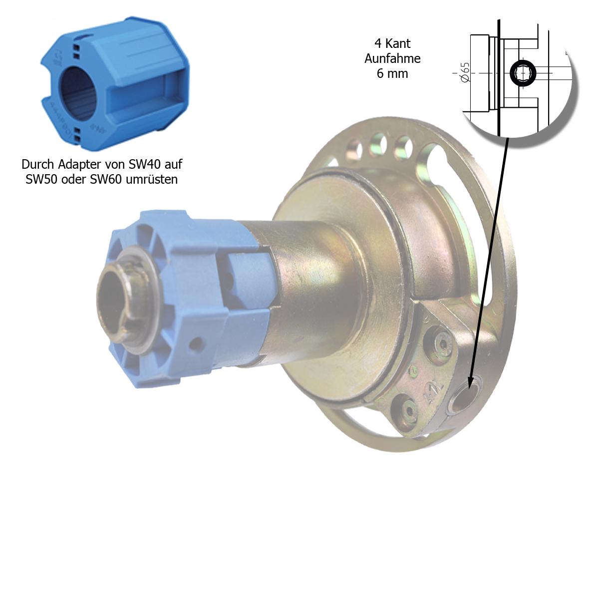 Kegelradgetriebe-4Kant-InfogsO4eD821Ochf