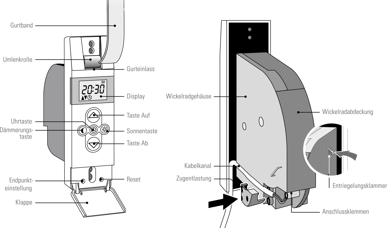 eW820-Technische-Zeichung