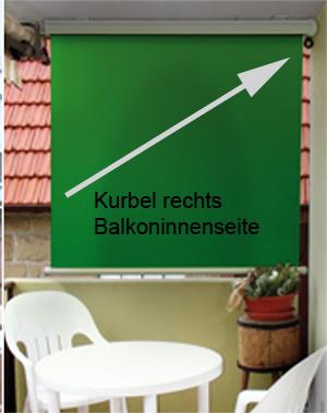 KurbelRECHTS