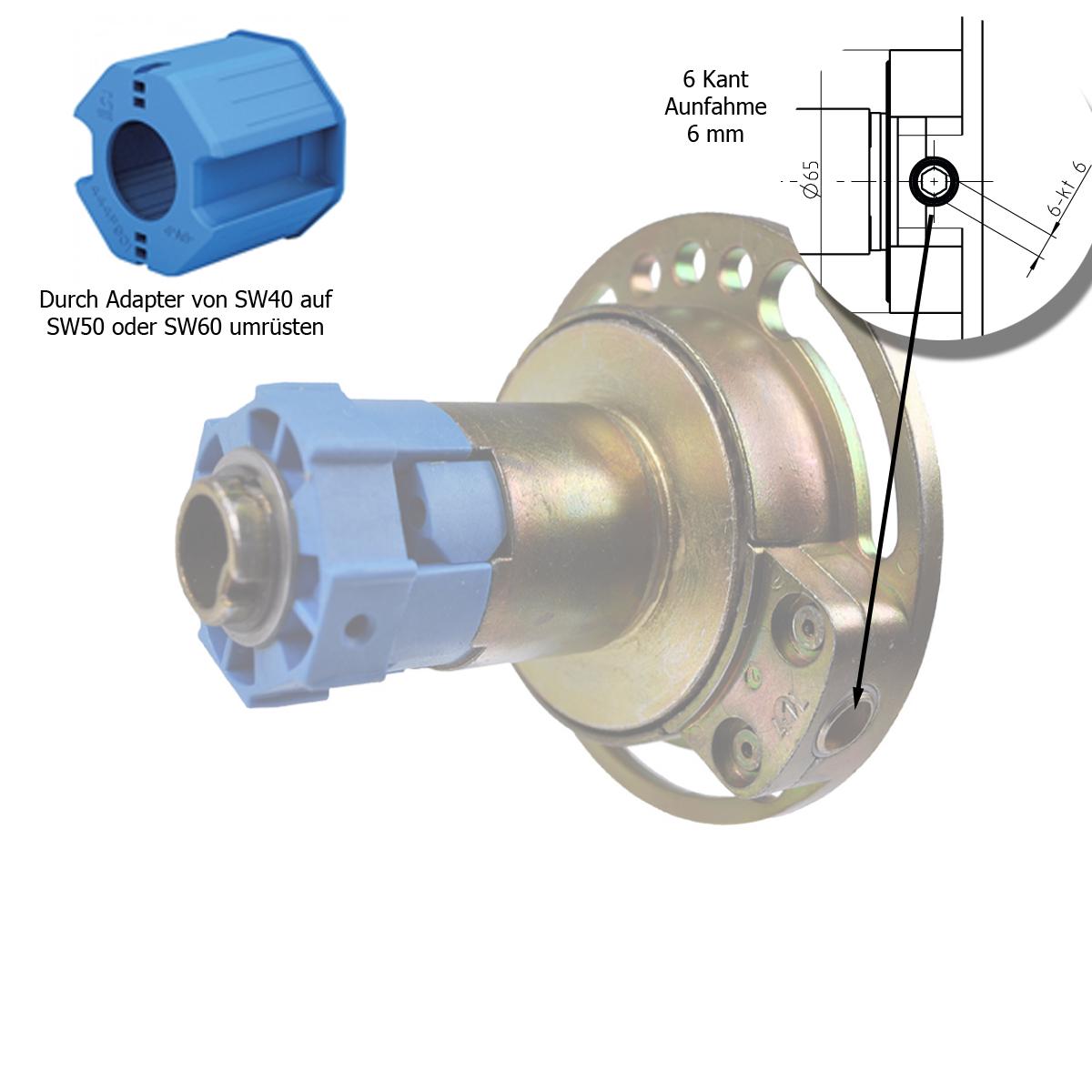 Kegelradgetriebe-6Kant-Info7AkPDTKFjuY2k