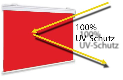 UV-SchutzmkP1GWrrqK1ep