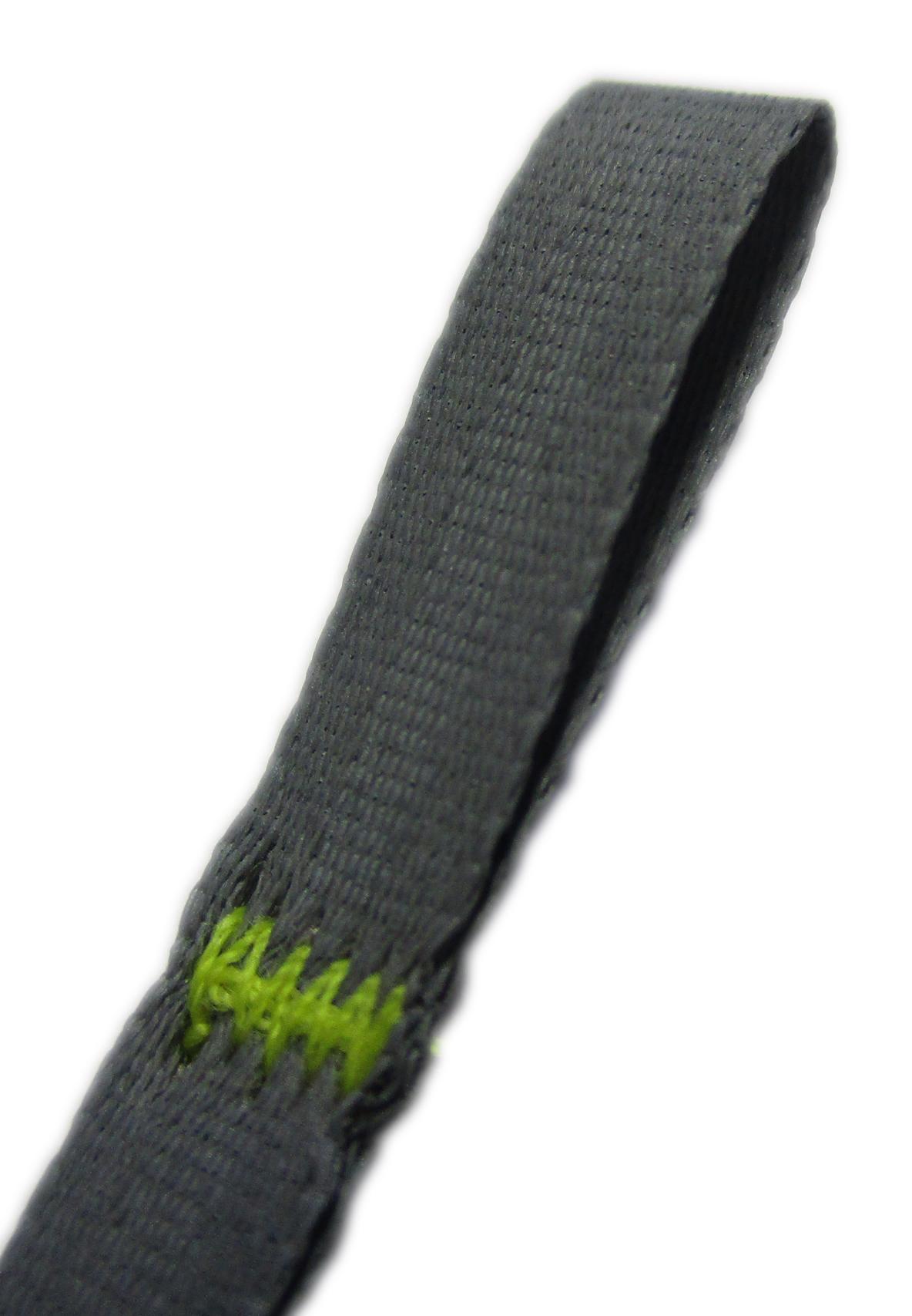 Texband-Schlaufeso7dLvIitfZ05