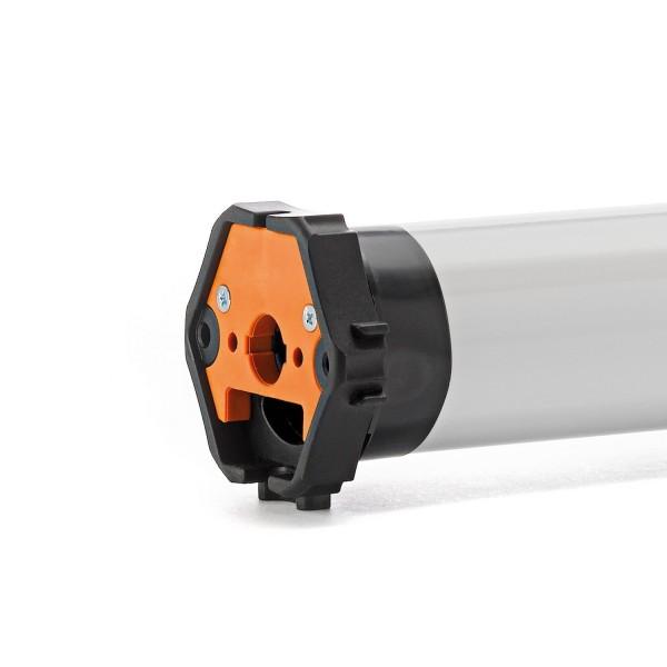 Elero RolTop/D+ M Rolladenmotor