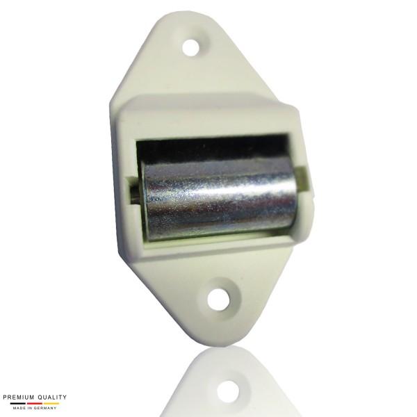 Gurtleitrolle Königsrolle ✅ Maxigurt bis 22mm